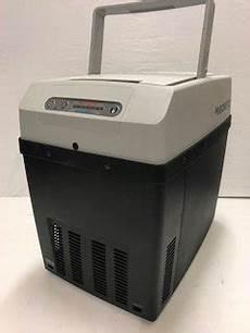 dometic tropicool tcx 21 electric cool box vernon morris