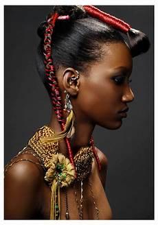 african beauty newgarde