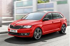 skoda rapid spaceback 1 2 tsi review car review rac drive