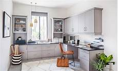 home office furniture packages pin by tailored living featuring premiergarage on home