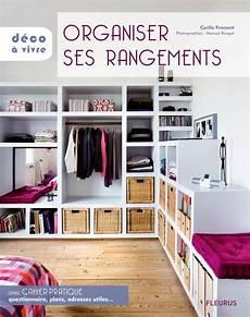 Organiser Sa Maison Rangement Ventana