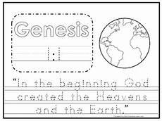 free bible handwriting worksheets 21695 20 bible verse tracing worksheets preschool kindergarten bible curriculum