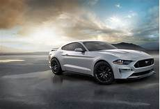 first 2018 ford mustang gt rod network