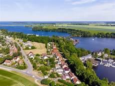 Wetter Mecklenburgische Seenplatte - mecklenburgische seenplatte waren m 252 ritz