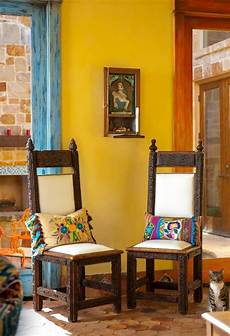 living room paint colors and wall paint colors ideas mexican home decor mexican living rooms