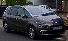 File Citro 235 N Grand C4 Picasso Ii Facelift