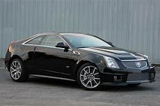 2011 cts v horsepower 2011 cadillac cts v coupe review drive and