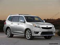 acura slx information and photos momentcar