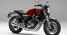Modifikasi Thunder 125 Klasik by Biaya Modifikasi Motor Thunder 125 Agak Klasik Faqih Id