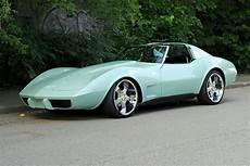 kelley blue book classic cars 2001 chevrolet corvette spare parts catalogs classic cars classic cars online kelley blue book used