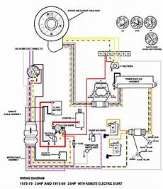 60hp Mercury Outboard Wiring Diagram Wiring Library