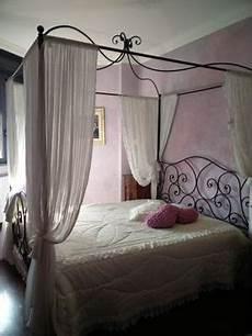 letto baldacchino usato letto a baldacchino nero matrimoniale venezia 140 posot
