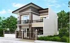 model home design plans 90 small double story mateo model is a four bedroom two story house plan that