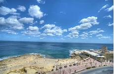 Europa Hotel Sliema Malta Europe europa hotel 41 5 3 updated 2018 prices reviews