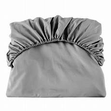 fitted sheet deep pocket brushed velvety microfiber breathable extra soft king walmart canada