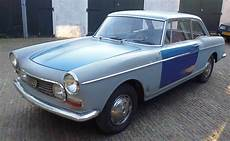 peugeot 404 coupe peugeot 404 coup 233 injection 1967 catawiki