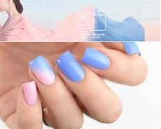 quartz serenity pantone quartz serenity inspiration for nails 2016