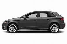 New 2018 Audi A3 E Price Photos Reviews Safety