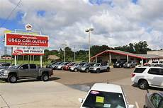 Fitzgerald Auto Malls Fitzgerald Used Car Outlet Center