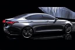 2018 Hyundai Azera Prices  Auto Car Update