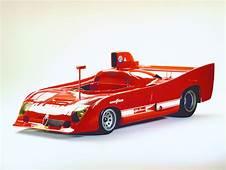 1975 Alfa Romeo 33 3 TT12  Supercarsnet