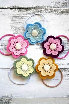filzblumen selber machen filzblumen selber machen kreative bastelideen aus filz filzblumen blumen basteln und