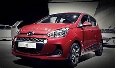 2017 Hyundai Grand I10 Facelift India Launch Price