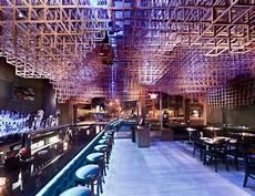 wohnzimmer stehle modern restaurants met dakontwerpen die blikken stelen blikken