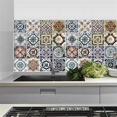 decorazioni per piastrelle piastrelle adesive per cucina e bagno offerte