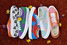 len flur a new bouquet of golf le fleurs are on the way from