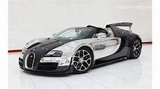 How To Buy A Bugatti Veyron by Bugatti Veyron Vitesse For Sale Aed 6 400 000 Grey