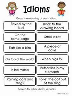 hyperbole cafe is a fun poem for teaching kids about using exaggeration in their writing