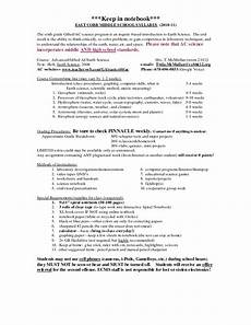 earth science worksheets answer key 13242 9 best images of holt biology worksheets and answers holt modern chemistry chapter 1 review