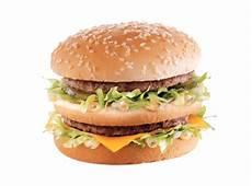 Combien De Calories Contient Mon Menu Chez Mcdonald S