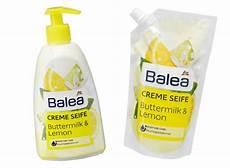 Dm Rückruf Seife - dm ruft verseuchte baela buttermilch lemon seife zur 252 ck