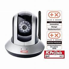abus ip kamera tvip21551 wlan schwenk neige 1 3mpx ebay