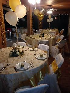 50th anniversary decorations pinterest 50th anniversary