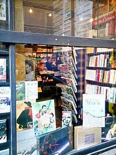 libreria luxemburg torino sito libreria luxemburg torino aggiornato 2019 tutto