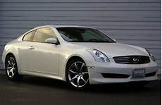 automobile air conditioning service 2006 infiniti g35 electronic throttle control 2006 infiniti g35 service repair manual download best manuals