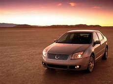 how can i learn about cars 2006 mercury milan windshield wipe control 2006 mercury milan sedan specifications pictures prices