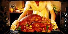 common christmas dinner mistakes and how to avoid them huffpost uk