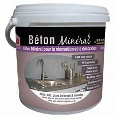 B 233 Ton Min 233 Ral R 233 Sinence En 2019 Beton Mineral Beton