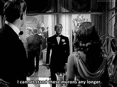 waldo lydecker to and shelby in the 1944 movie movie lines 1944