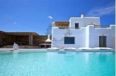 bali luxury villa mykonos kalafatis beach mykonos greece kalafatis luxury villa with private