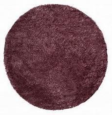 runde teppiche 160 cm