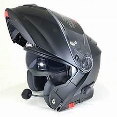 motorradhelm mit bluetooth helm mit bluetooth testberichte bewertungen 2019