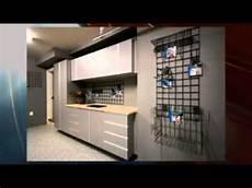 aménagement de garage espace garage plus montr 233 al l solutions d am 233 nagement