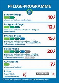 Clean Car Hannover - cleancar freiburg