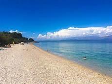 Kroatien Wird Als Reiseziel Immer Beliebter