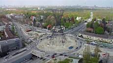 Mittlerer Ring München - mittlerer ring ost sch 246 nenberg ingenieure